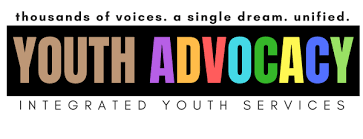 youth adv.png