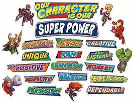 superhero character.jpg