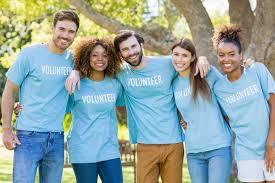 volunteer.jfif