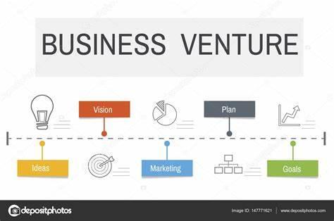 business venture.jpg