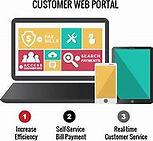 client portal.jfif