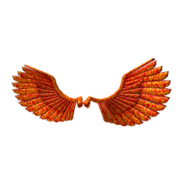 orange wings.png