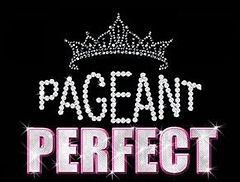 pageant coach.jpg