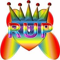 RUP4.jpg