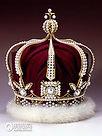 crown4.jpg