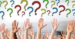 questions.jfif