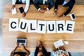 culture1.jpg