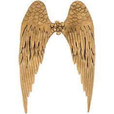 tan wings.jpg