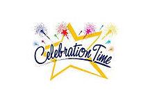 celebration time.jfif