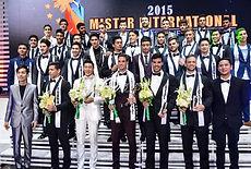 male contestants1.jpg