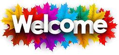 welcome7.jfif