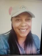 me with rainbow hat.jpg