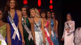 miss teen usa contestants.jfif