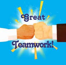 teamwork fist bump.jpg
