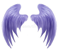 indigo wings.jpg