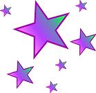 purple stars.png