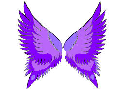 violet wings.png
