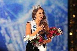 contestant winner.jpg