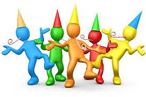 celebrate.jfif