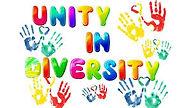 unity.jfif