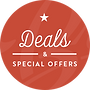 deals-special-offers.png