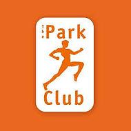 park club.jpg