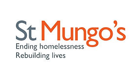 Support the vulnerable and homeless who are now facing more uncertainty than ever.