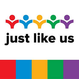 Empower young people to be role models championing LGBT+ equality at school and work.