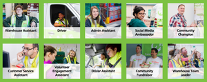 fareshare-volunteering-options