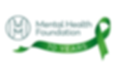 Since 1949, the Mental Health Foundation has been the UK leading charity for Mental Health.