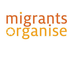 Award winning, grass roots platform where migrants, refugees connect, build common ground, organise for dignity and justice for all.