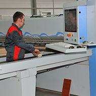 производство мебели в Тамбове