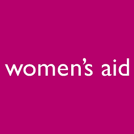 Women's Aid is the national charity working to end domestic abuse against women and children