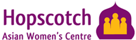Provides support services for Asian women and their families on a wide range of issues.