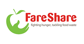Help them deliver food to the frontline organisations providing a lifeline to those most at risk.