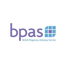 A quarter of bpas (British Pregnancy Advisory Service) clinics have already closed due to staff sickness and isolation. Protect women at risk by writing to your MPs.