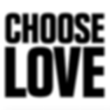 Alongside wearing your Choose Love tee,  your gift will be sent to one of the Choose Love projects. Browse the store to support displaced people around the world.