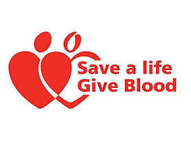 You can still give blood and platelets during Coronavirus!