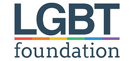 Delivering advice, support and information to LGBTQ+ communities.