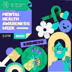 Mental-Health-Foundation-Mental-Health-Awarness-Week-poster