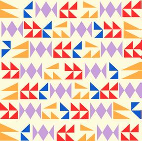Pattern 12_ July 17, 2020.png