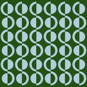 Pattern 8_ July 14, 2020.png