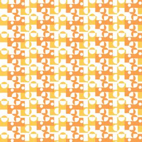 Pattern 10_ July 16, 2020.png
