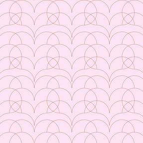 Pattern 20_ July 25, 2020.png
