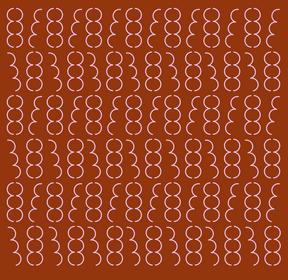 Pattern 7_ July 13, 2020.png