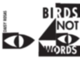 birds not words spine copy.jpg