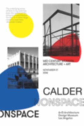 CALDER SHAPES.jpg