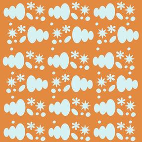 Pattern 6_ July 12, 2020.png