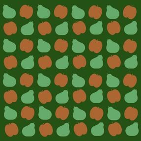 Pattern 13_ July 18, 2020.png