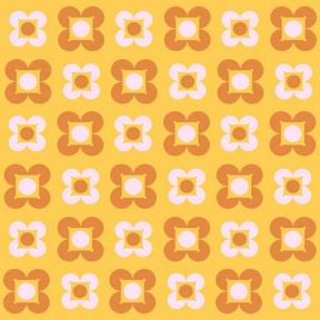 Pattern 1_ July 10, 2020.png
